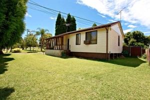 WebSite-11124_36 Melba Road Lalor Park1314884_171_352