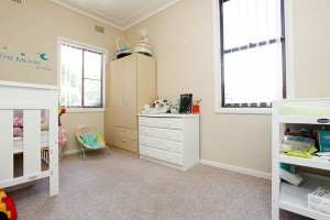 WebSite-11124_36 Melba Road Lalor Park1314884_171_361