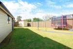 WebSite-11124_16 Bulls Road Wakeley1342090_102_960